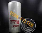 LF667 oil filter