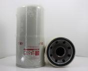 LF670 oil filter