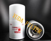 LF777 oil filter