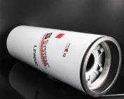 LF9000 oil filter