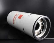 LF9031 oil filter