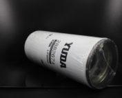 LF9080 oil filter