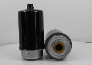 LR029098 fuel filter