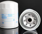 P552564 fuel filter