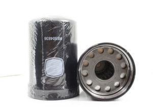 RE504836 OIL FILTER