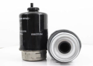 RE522868 fuel filter
