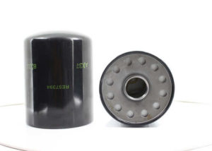 RE57394 OIL FILTER