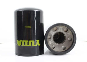 RE59754 OIL FILTER