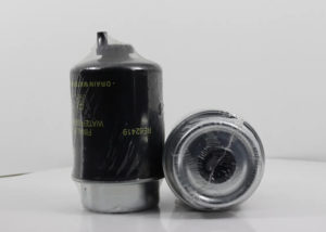 RE62419 fuel filter