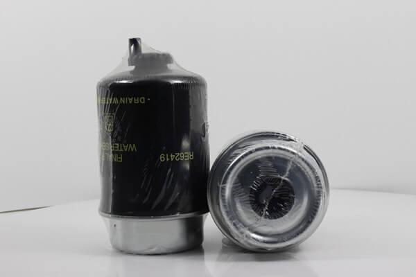 RE62419 Fuel Filter John Deere