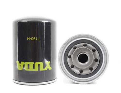 JOHN DEERE Oil Filter(Lubrication) T19044