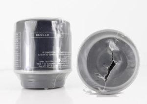W712-90 oil filter