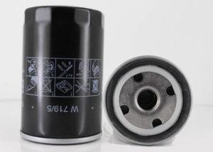 W719-5 oil filter