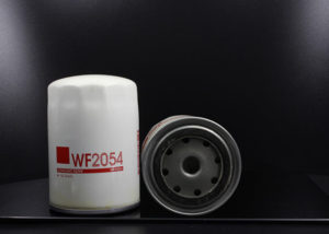 WF2054 COOLANT FILTER