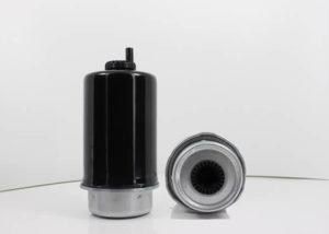 WJ1500040 fuel filter