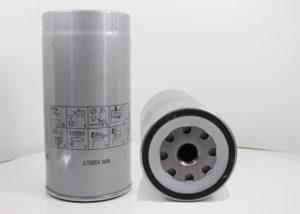 WK1080-7 fuel filter