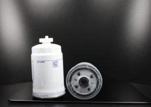 fuel filter 26561118