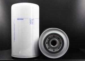 fuel filter 26562002