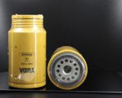 fuel filter 2656F853