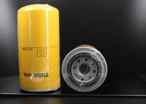 fuel filter OD19596