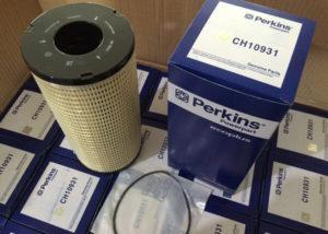 CH10931 filter kits