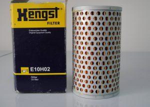 E10H021