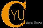 CYU AUTO FILTERS Logo