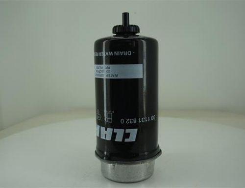 Claas Fuel Filter 0011318320