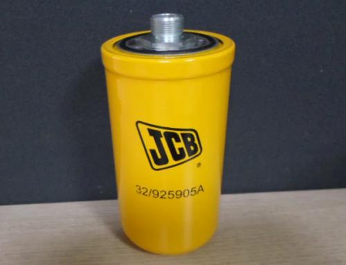 JCB Hydraulic Filter 32-925905A