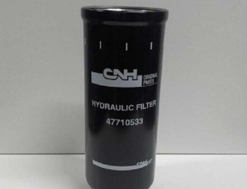 CNH Hydraulic Filter